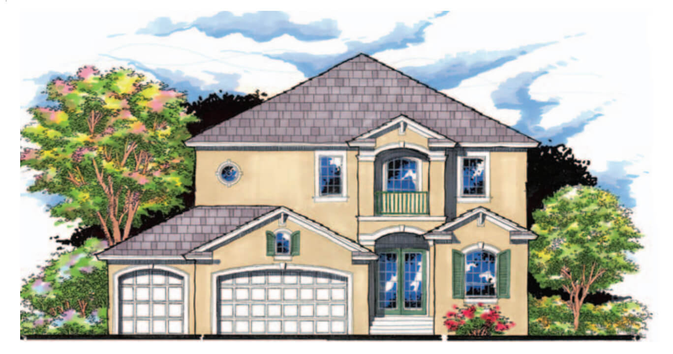 Floor Plans,3,501 SQ FT TO 4,000 SQ FT,1103