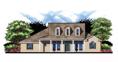 Floor Plans,3,501 SQ FT TO 4,000 SQ FT,1106
