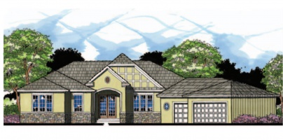 Floor Plans,4,001 SQ FT AND ABOVE,1110