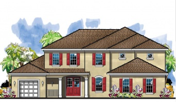 Floor Plans,4,001 SQ FT AND ABOVE,1111