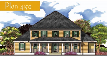 Floor Plans,4,001 SQ FT AND ABOVE,1113