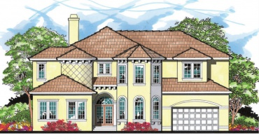 Floor Plans,4,001 SQ FT AND ABOVE,1117