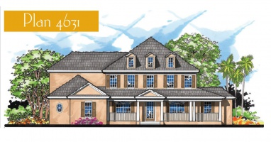 Floor Plans,3,501 SQ FT TO 4,000 SQ FT,1119