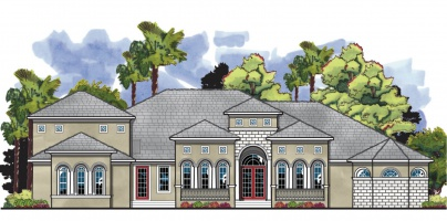 Floor Plans,4,001 SQ FT AND ABOVE,1121
