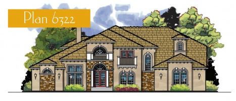 Floor Plans,4,001 SQ FT AND ABOVE,1126