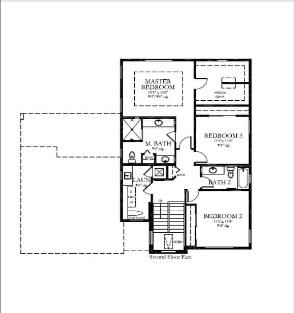 Floor Plans,MODERN HOME COLLECTION,1131