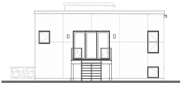 Floor Plans,MODERN HOME COLLECTION,1133