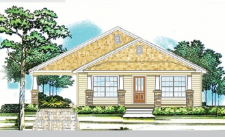 Floor Plans,1,001 SQ FT TO 2,000 SQ FT,1013