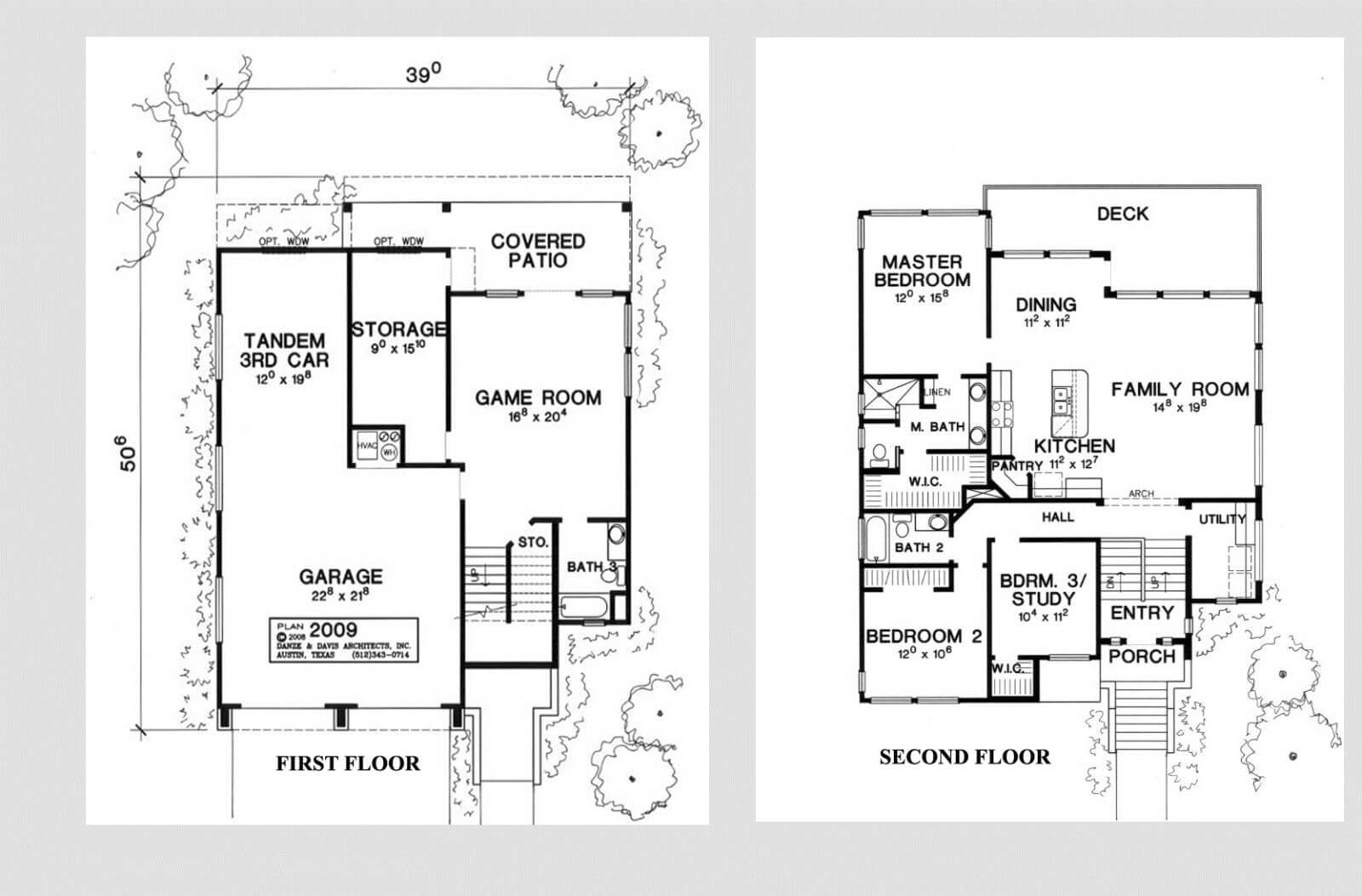 Floor Plans,MODERN HOME COLLECTION,1140
