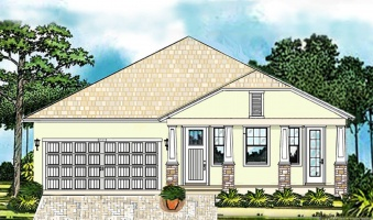 Floor Plans,1,001 SQ FT TO 2,000 SQ FT,1014