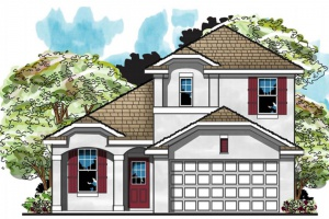 Floor Plans,1,001 SQ FT TO 2,000 SQ FT,1015