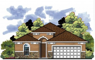Floor Plans,1,001 SQ FT TO 2,000 SQ FT,1016