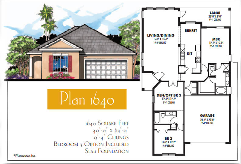 Floor Plans,1,001 SQ FT TO 2,000 SQ FT,1019