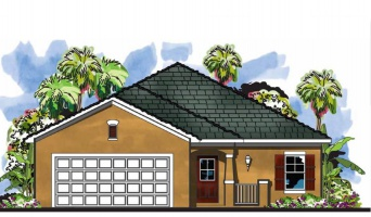 Floor Plans,1,001 SQ FT TO 2,000 SQ FT,1020
