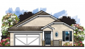 Floor Plans,1,001 SQ FT TO 2,000 SQ FT,1021