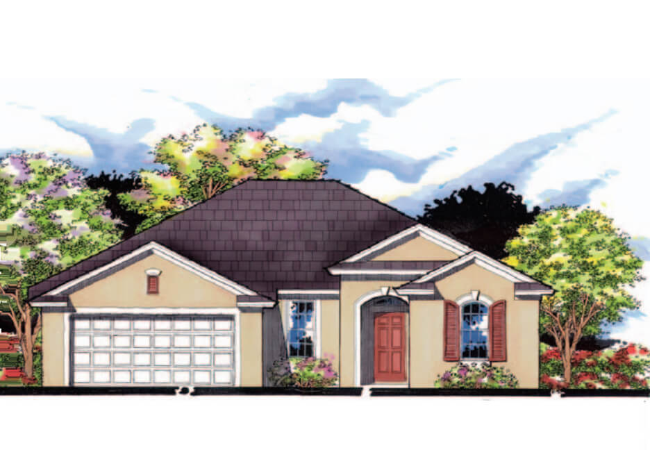 Floor Plans,1,001 SQ FT TO 2,000 SQ FT,1022