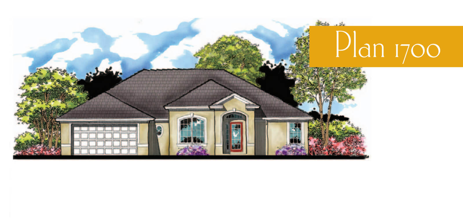 Floor Plans,1,001 SQ FT TO 2,000 SQ FT,1023