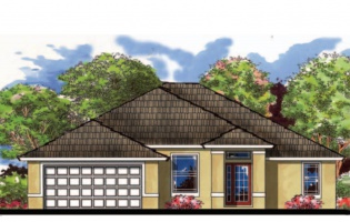 Floor Plans,1,001 SQ FT TO 2,000 SQ FT,1024