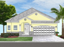 Floor Plans,1,001 SQ FT TO 2,000 SQ FT,1026