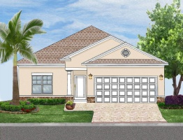 Floor Plans,1,001 SQ FT TO 2,000 SQ FT,1027