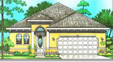 Floor Plans,1,001 SQ FT TO 2,000 SQ FT,1003