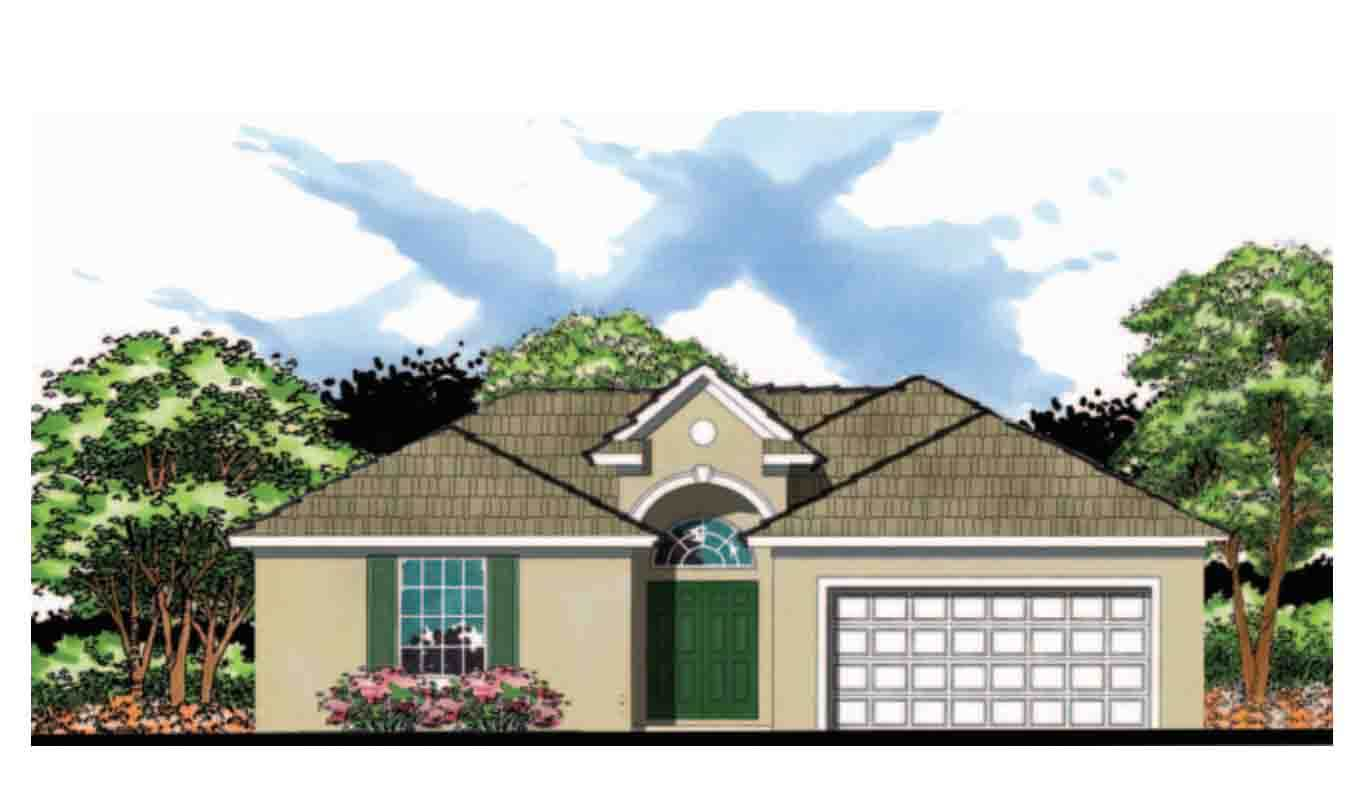 Floor Plans,2,001 SQ FT TO 2,500 SQ FT,1046