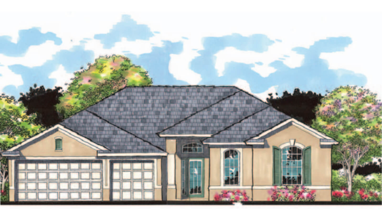 Floor Plans,2,501 SQ FT TO 3,000 SQ FT,1054