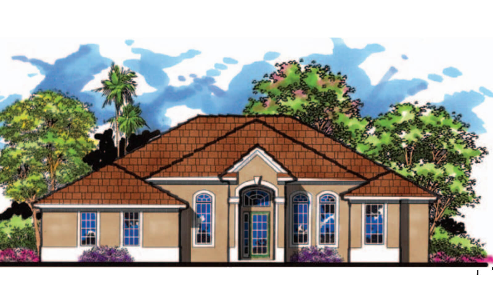 Floor Plans,2,501 SQ FT TO 3,000 SQ FT,1063