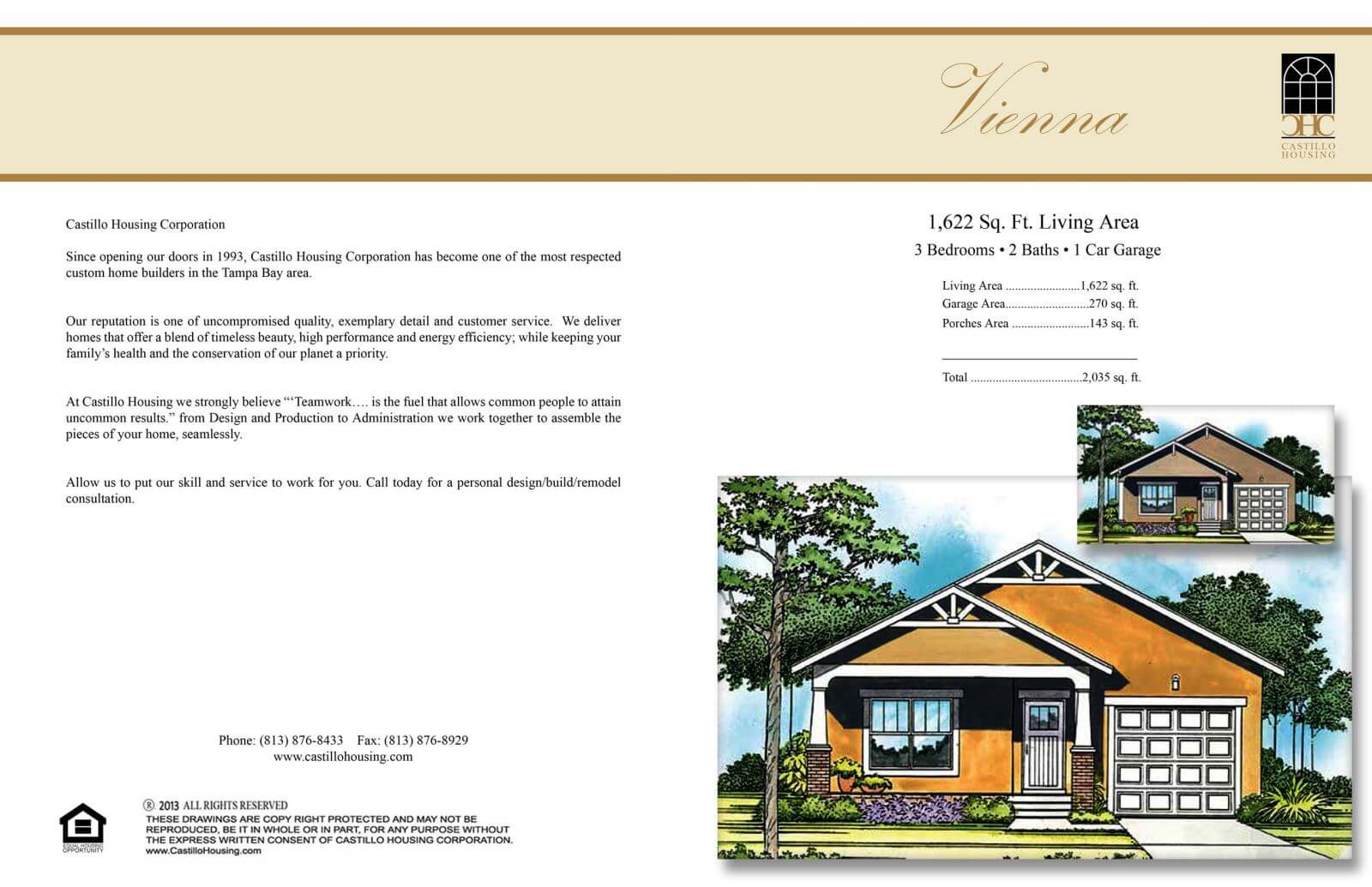 Floor Plans,1,001 SQ FT TO 2,000 SQ FT,1007
