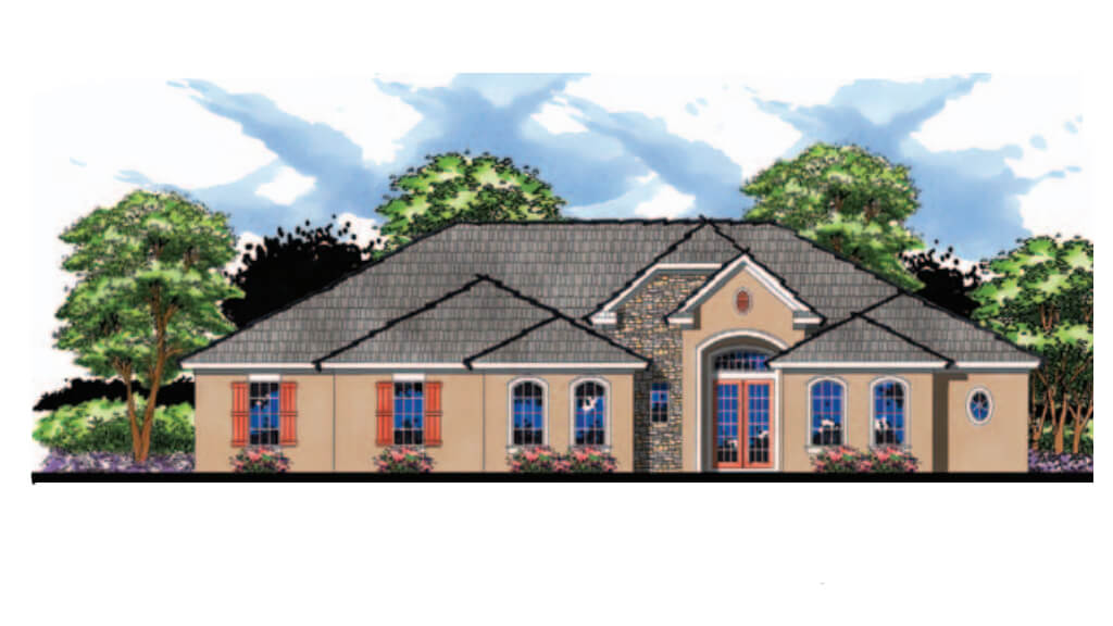 Floor Plans,3,001 SQ FT TO 3,500 SQ FT,1081