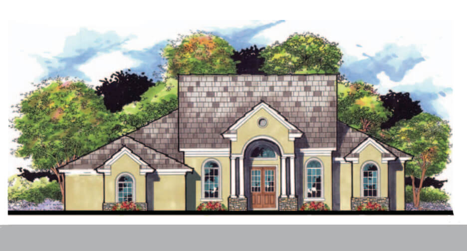 Floor Plans,3,001 SQ FT TO 3,500 SQ FT,1087