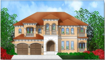 Floor Plans,4,001 SQ FT AND ABOVE,1093